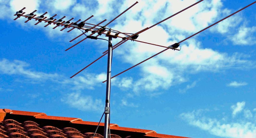 Как можно убрать антенну из счетов за квартплату